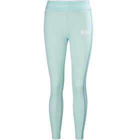 Helly Hansen Lifa Active Pants Women blue tint